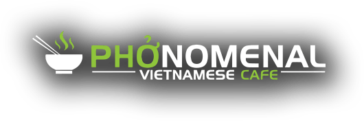 Phonomenal Vietnamese Cafe