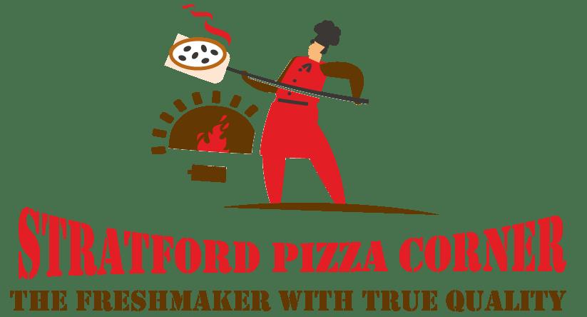 Stratford Pizza Corner