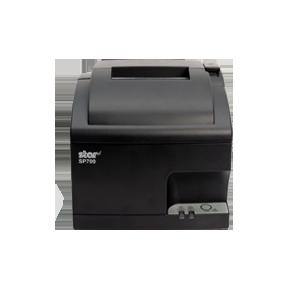 Star Micronics Kitchen Printer