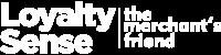 Logo Illustrator file - Can Edit Here-04