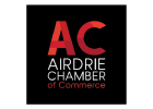 AC Airdrie Chamber of Commerce