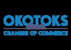 Okotoks Chamber of Commerce