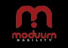 Moduurn Mobility