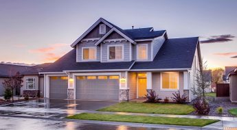 best-type-of-roof