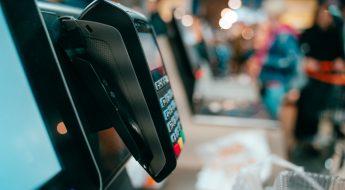 credit card processing main